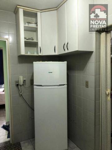 Apartamento à venda com 2 dormitórios cod:AP4844 - Foto 4