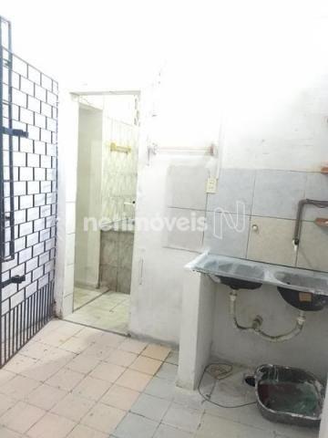 Casa para alugar com 2 dormitórios em Joaquim távora, Fortaleza cod:768980 - Foto 12