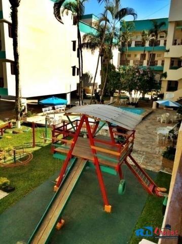 Apartamento em caraguatatuba - Foto 2