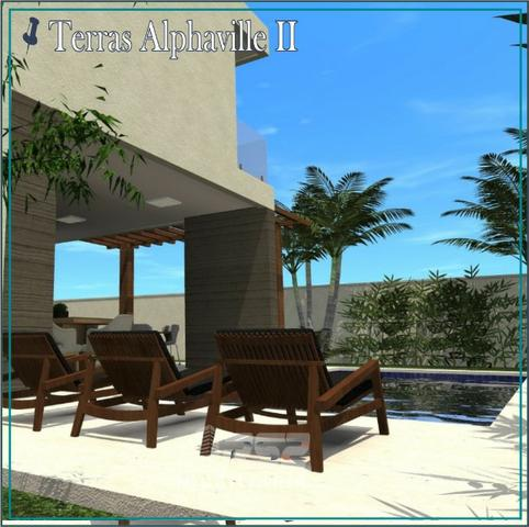 Casa Duplex - Cidade Alphaville - Financiamento Bancário - Foto 4