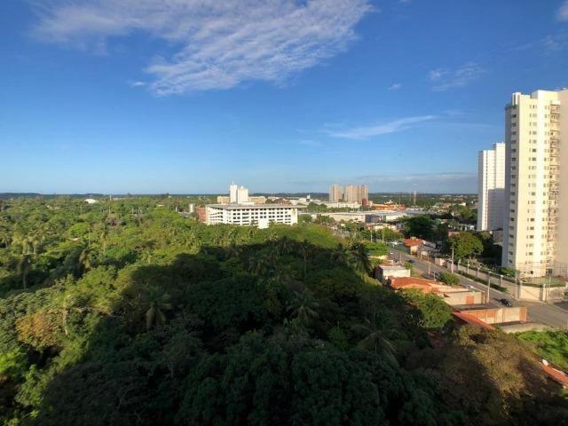 Apartamento no Luciano Cavalcante - 74m² - 3 Quartos - 2 Vagas (AP0657) - Foto 13