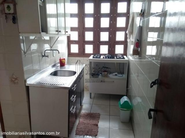 Apartamento para alugar com 2 dormitórios em Centro, Capão da canoa cod:16705314 - Foto 12