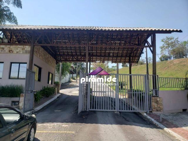 Casa com 4 dormitórios à venda, 800 m² por r$ 2.800.000,00 - urbanova - são josé dos campo - Foto 5