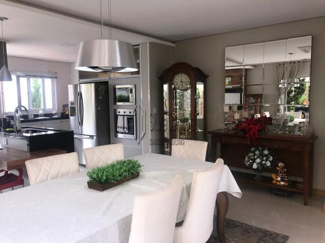Casa de condomínio à venda com 4 dormitórios em Condado de capão, Capão da canoa cod:CC173 - Foto 20