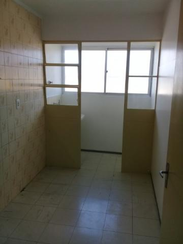 Apartamento para alugar com 2 dormitórios em Sao jose, Caxias do sul cod:10553 - Foto 7