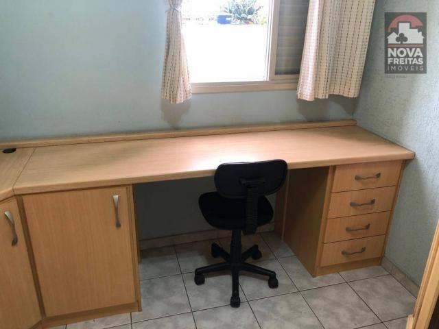 Apartamento à venda com 2 dormitórios cod:AP4844 - Foto 11