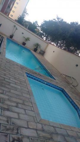 Apartamento à venda com 4 dormitórios cod:V27904AP - Foto 16
