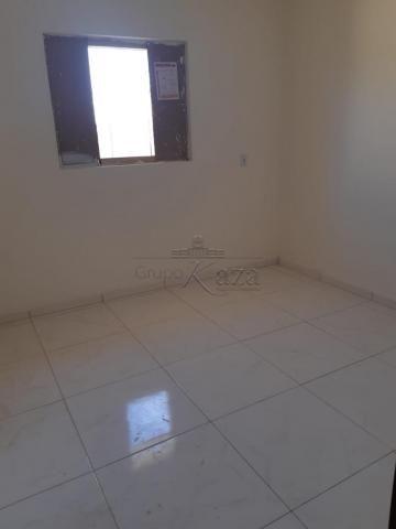 Casa à venda com 2 dormitórios cod:V31452SA - Foto 6