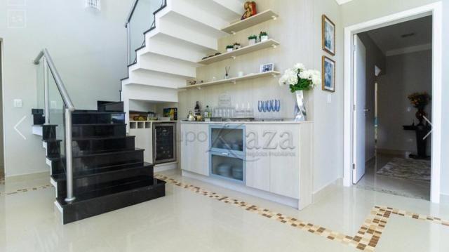 Casa de condomínio à venda com 5 dormitórios em Tabatinga, Caraguatatuba cod:V31469LA - Foto 16