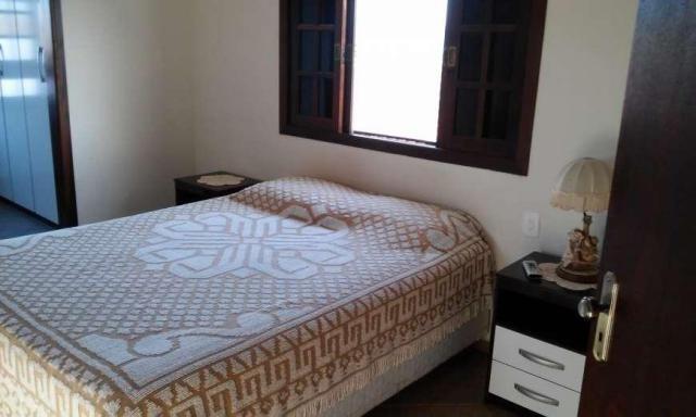 Casa com 4 dormitórios à venda, 403 m² - urbanova - são josé dos campos/sp - Foto 14