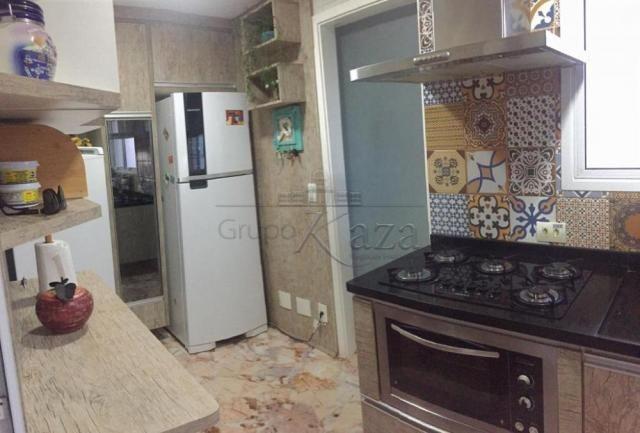 Apartamento à venda com 3 dormitórios cod:V31464SA - Foto 10