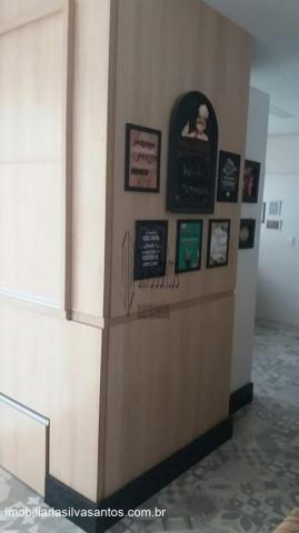 Casa de condomínio à venda com 4 dormitórios em Condado de capão, Capão da canoa cod:CC193 - Foto 15