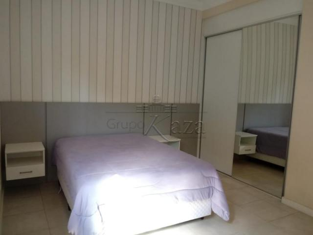 Casa de condomínio à venda com 3 dormitórios cod:V31332SA - Foto 13