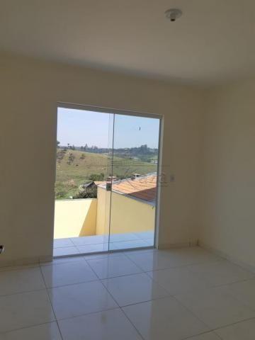 Casa à venda com 2 dormitórios cod:V31452SA - Foto 9