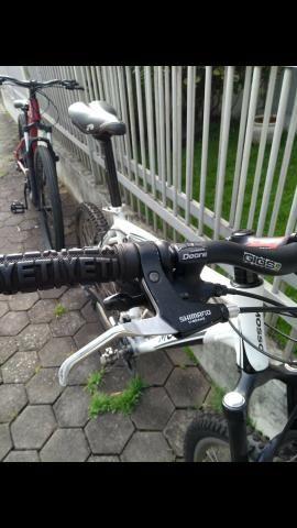 Vendo bike Particular - Foto 2