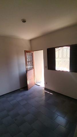 Apartamento para alugar com 2 dormitórios em São salvador, Belo horizonte cod:V971 - Foto 2