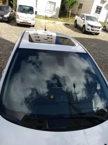 Peugeot - Foto 13