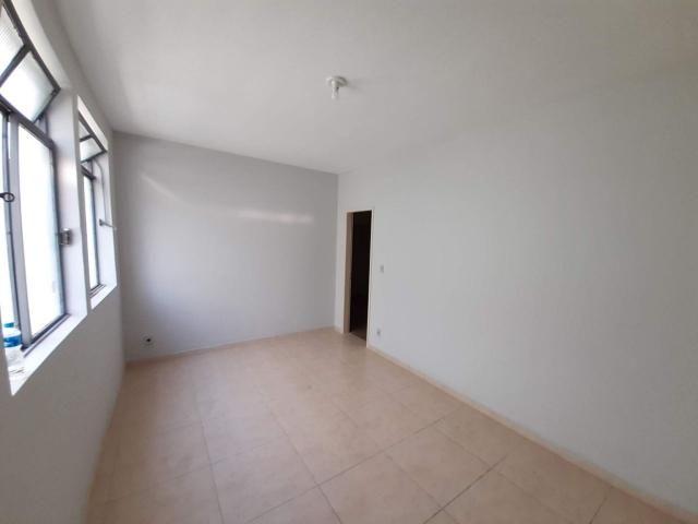 Apartamento aluguel 3 quartos no coração eucaristico 1 vaga - Foto 4