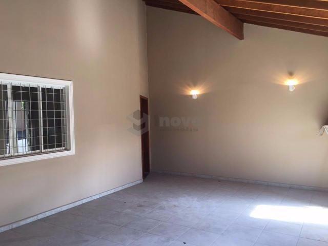 Casa à venda com 2 dormitórios em Jardim colonial, Indaiatuba cod:CA001055 - Foto 5