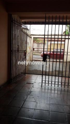 Casa à venda com 3 dormitórios em Glória, Belo horizonte cod:769221 - Foto 18