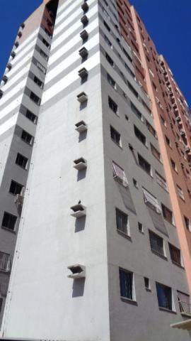 Apartamento à venda, 3 quartos, 1 vaga, joquei clube - fortaleza/ce - Foto 3