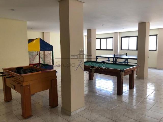 Apartamento à venda com 4 dormitórios cod:V27904AP - Foto 19
