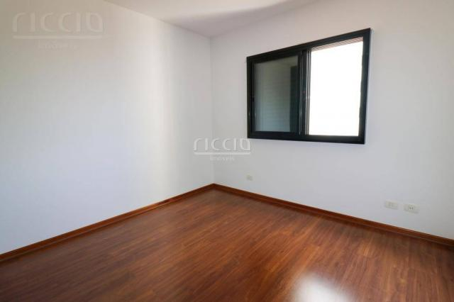 Venda apto esplanda park, 126 m2, 4 dormitorios, 2 vagas - Foto 10