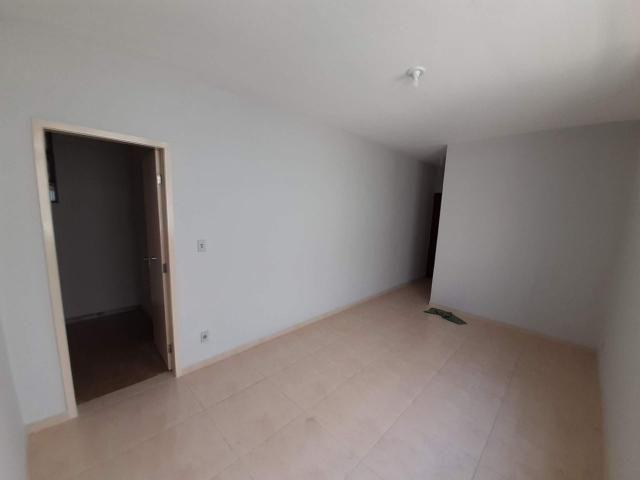 Apartamento aluguel 3 quartos no coração eucaristico 1 vaga - Foto 2