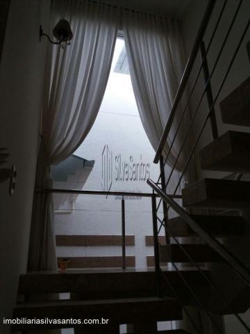 Casa de condomínio à venda com 4 dormitórios em Condado de capão, Capão da canoa cod:CC193 - Foto 20