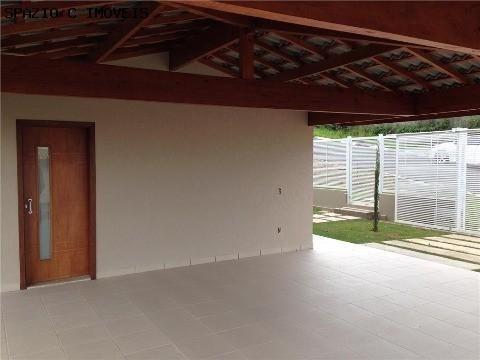 Chácara à venda em Mirante das estrelas, Vinhedo cod:CH006156 - Foto 3