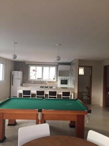 Residecial You na Vila dos ALpes - 2 quartos com suite e Armários ( Aceitamos Proposta) - Foto 6