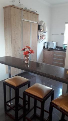 Casa à venda com 2 dormitórios em Bom jardim, Brodowski cod:V164345 - Foto 14