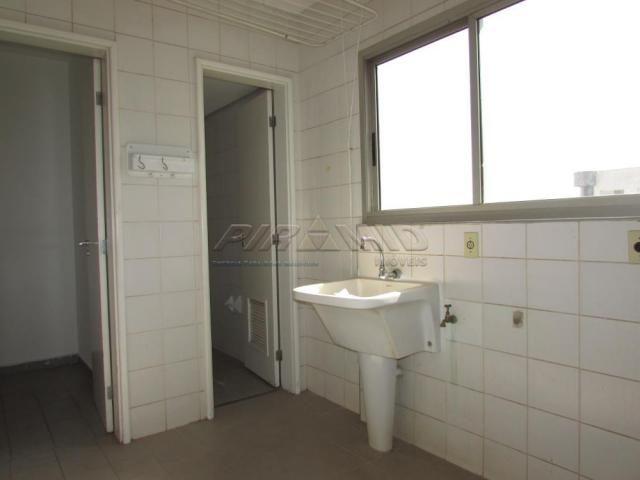 Apartamento para alugar com 3 dormitórios em Centro, Ribeirao preto cod:L5096 - Foto 6