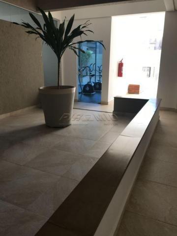 Apartamento à venda com 1 dormitórios em Jardim nova alianca, Ribeirao preto cod:V118094 - Foto 20