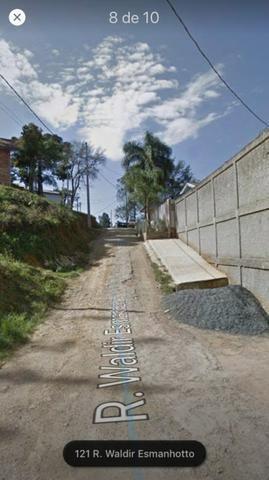 Ótimo terreno /Tanguá - Foto 7