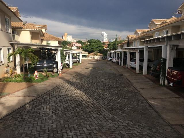 Condomínio Gran Topázio, Jardim Planalto, Sobrado 4 quartos - Foto 3