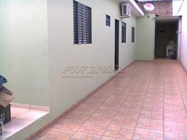 Casa à venda com 2 dormitórios em Serrana, Serrana cod:V173183 - Foto 3