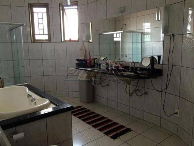 Casa à venda com 3 dormitórios em Centro, Brodowski cod:V131954 - Foto 9