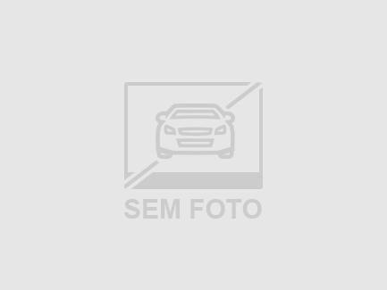 Ford Fusion blindado 2010 - Foto 9