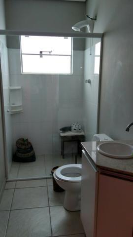 Casa 3 dormitórios Palhoça - Foto 9