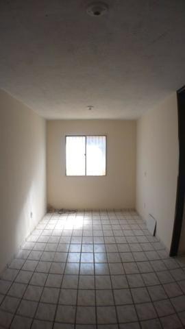 [Venda] Apartamento | Térreo | Reformado | Bequimão - Foto 6