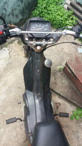 Vendo 50cc - Foto 4