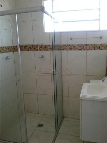 Casa à venda com 4 dormitórios em Campos eliseos, Ribeirao preto cod:V150845 - Foto 2