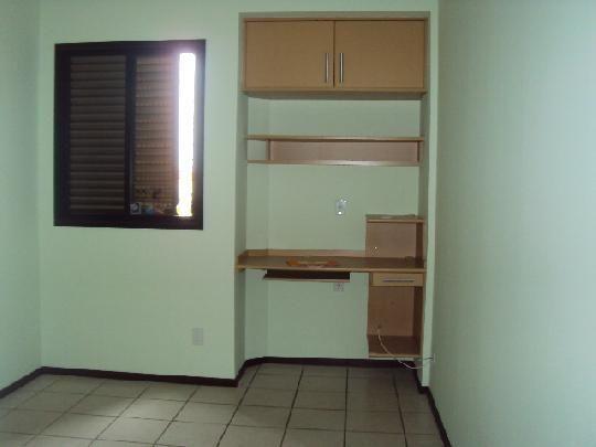 Apartamento para alugar com 3 dormitórios em Campos eliseos, Ribeirao preto cod:L99011 - Foto 4