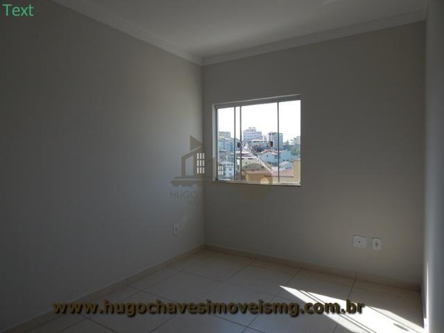 Cod.288 - Apartamento Bairro Carijós - Foto 15