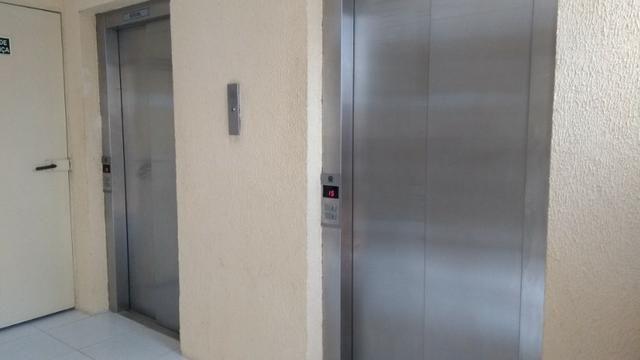 Passaré - Condomínio Recanto dos Sabiás - 3 quartos e 2 vagas - Foto 11