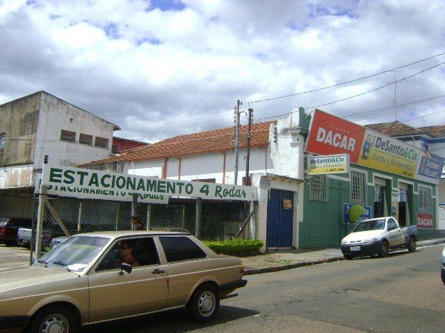 Comercial na cidade de São Carlos cod: 26256 - Foto 2