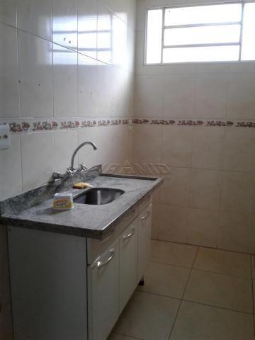 Casa à venda com 4 dormitórios em Campos eliseos, Ribeirao preto cod:V150845 - Foto 10
