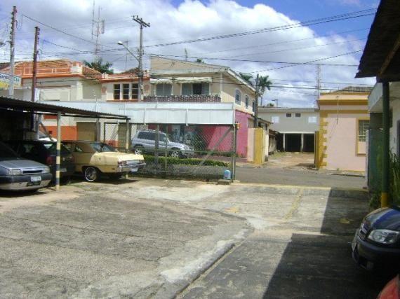 Comercial na cidade de São Carlos cod: 26256 - Foto 3