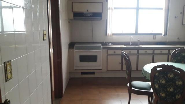 Boqueirão, 4 dormitórios, Imperdível - Foto 7